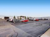 2570 Beverly Drive - Photo 7
