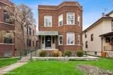 3807 Hamlin Avenue - Photo 1