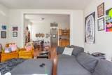 2658 Cortez Street - Photo 5