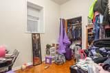2658 Cortez Street - Photo 10