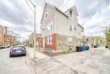 3040 Medill Avenue - Photo 3