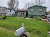 38674 Cedar Avenue - Photo 1