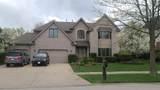 3903 Carrington Drive - Photo 1