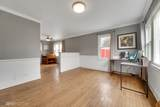 38384 Russell Avenue - Photo 2