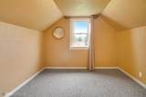38384 Russell Avenue - Photo 12