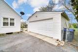 38384 Russell Avenue - Photo 15
