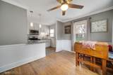 38384 Russell Avenue - Photo 5