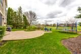 1365 Maidstone Drive - Photo 31