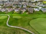 1365 Maidstone Drive - Photo 40