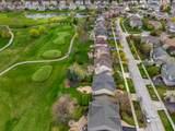 1365 Maidstone Drive - Photo 41