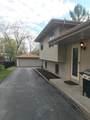 4011 Liberty Boulevard - Photo 2