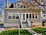 1008 Highland Avenue - Photo 1