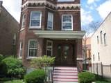 3612 Tripp Avenue - Photo 1