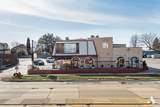 8824 Roberts Road - Photo 1