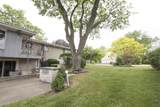 501 Seward Street - Photo 49