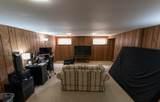 510 Elmhurst Avenue - Photo 11