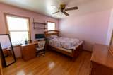 510 Elmhurst Avenue - Photo 15