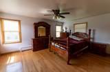 510 Elmhurst Avenue - Photo 19