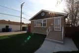 5042 Knox Avenue - Photo 2