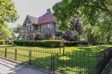 305 Oregon Avenue - Photo 1