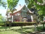 305 Oregon Avenue - Photo 34