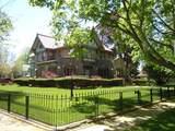 305 Oregon Avenue - Photo 43