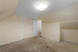 7707 Parkside Avenue - Photo 14