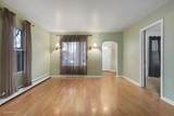 7707 Parkside Avenue - Photo 3