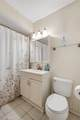 7707 Parkside Avenue - Photo 8