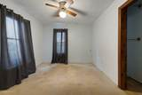 7707 Parkside Avenue - Photo 10