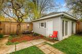 1006 Gunderson Avenue - Photo 40
