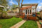 1006 Gunderson Avenue - Photo 41