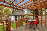 1006 Gunderson Avenue - Photo 44
