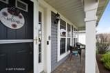 1430 Carmel Lane - Photo 3