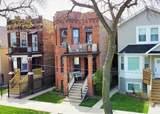 3932 Bernard Street - Photo 2