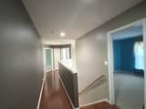 811 Blue Ridge Drive - Photo 12