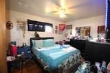 6100 Miami Avenue - Photo 27