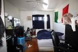 6100 Miami Avenue - Photo 34