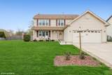 529 Farmhill Circle - Photo 2