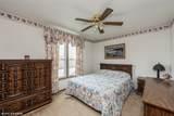529 Farmhill Circle - Photo 12