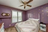 529 Farmhill Circle - Photo 14
