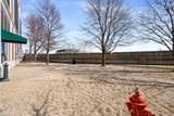 1717 Prairie Avenue - Photo 30