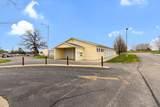 N6246 Us Highway 12 - Photo 33
