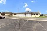 N6246 Us Highway 12 - Photo 35