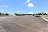 N6246 Us Highway 12 - Photo 38