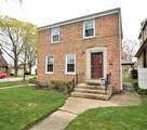 735 Hull Avenue - Photo 1