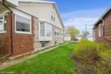 1309 East Avenue - Photo 1