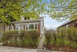 1309 East Avenue - Photo 2