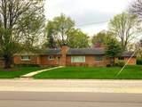 901 Mercer Avenue - Photo 1