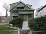 6816 Lafayette Avenue - Photo 1